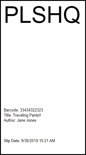 TransitSlip Receipt.png