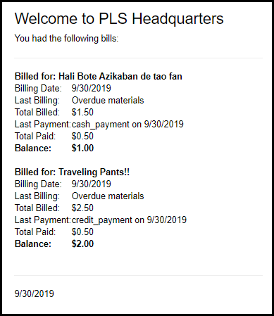 BillsHistorical Receipt.png