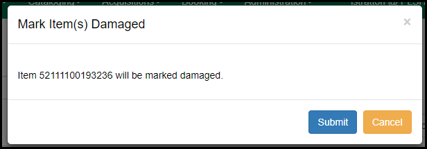 WebClient MarkItemDamaged Confirm.png
